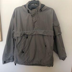 Gap Men's Outdoors Jacket